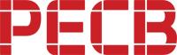 pecb-new-logo