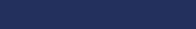 top_logo_remontowa